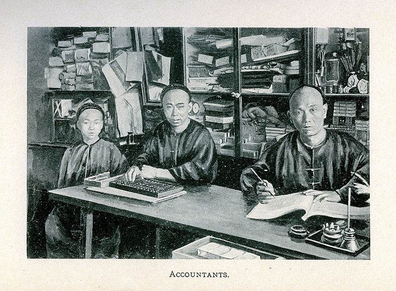 Chinese_accountants_at_work_in_their_store_in_San_Francisco,_1892