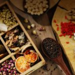 herbs for Chinese Medicine