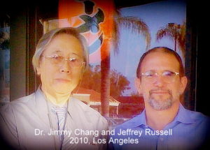 jeff and dr. chang LA 2010edit2