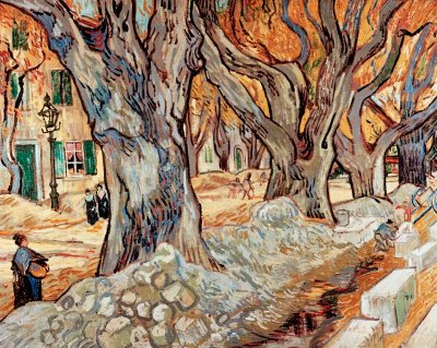 vincent-van-gogh-paintings-from-saint-remy-15