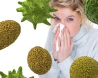 Lady_With_Allergens
