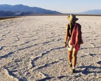 Nat-Geo-Death-Valley-show